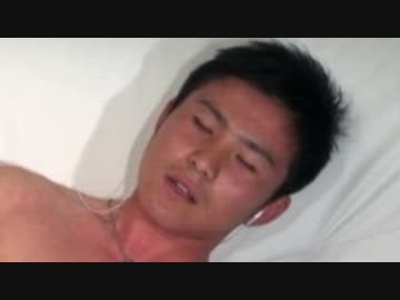 ホモビデオ 横浜 ベイスターズ 横浜DeNAベイスターズ・東克樹のホモ映像が流出! ゲイに騙されてオナニー撮影!?
