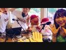 Rakuten.FM TOHOKU 89.1MHz (らくてんドットエフエムとうほく)
