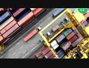 韓国の輸出が9か月連続マイナスで先行き暗い…ムンムンお金ばら撒くわw