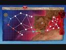 【19夏E-2】ジブラルタルを越えて  第一ゲージ【甲作戦】」