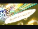 【シンフォギアXD】立花響の必殺技集 v2