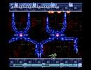 【SFC】SA-1グラディウスⅢプレイ動画4+おまけ【NORMAL】