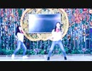 【歌って踊ってみたLIVE】小6、小4女子「タマシイレボリューション」Superfly