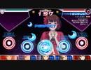 【プレイ動画】ハロプロタップライブ Juice=Juice GIRLS BE AMBITIOUS【NORMAL】