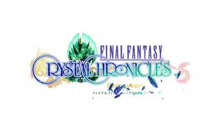 【TGS2019】『ファイナルファンタジー・クリスタルクロニクル リマスター』TGS2019トレーラー 東京ゲームショウ2019