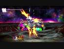 【スマブラSP】カービィ界最強BOSS「マルク」戦!大乱闘スマッシュブラザーズSPECIAL『灯火の星』実況! #34【難しい】
