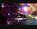 【スマブラSP】最終回!本当の最終決戦!大乱闘スマッシュブラザーズSPECIAL『灯火の星』実況! #40【難しい】