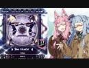 【SDVX】葵ちゃんボルテックス part6【VOICEROID実況】