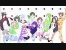 Paintër✩in pajamas party
