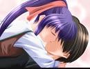 MoonLight Renewal~おもいでのはじまり~ プレイ動画 パート10 香耶END