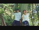 【砂漣】夏恋花火 踊ってみた【キョン吉】