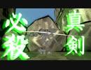 【刀剣乱舞】大包平with天下五剣が遊ぶ大神絶景版02【偽実況】