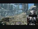 【Skyrim SE】 マスマリの冒険記3 【ゆっくり実況】 その29