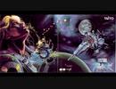 1991年09月00日 ゲーム メタルブラック(アーケード) BGM 「Born to be Free」