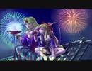 【東方ニコ楽祭・酒宴】saige2【東方自作アレンジ】