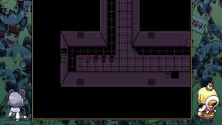 [ゆっくり実況] クトゥルフ神話RPG 水晶の呼び声 その15