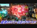 【実況】最強のクンフーだロックマンX!!【TEPPEN】
