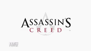 ASSASSIN'S CREED 字幕プレイ Part1