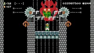 【スーパーマリオメーカー2】スーパー配管工メーカー part47【ゆっくり実況プレイ】