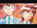 「きみと恋のままで終われない いつも夢のままじゃいられない」歌ってみた Ver.鈴歌-Rinka-