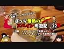 【ゆっくり】スペイン周遊記 12 スペインオムレツ食べて、子豚の丸焼き食べる