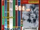ギタドラ ドラムマニア3rd(家庭用)オートプレイ 全曲鑑賞 パート3