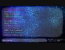 【アイドル部】はんぱないパッションメドレー~Twelve Stars REMIX~