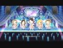 【デレステMV】HIGH PRESSURE 大和亜季カバー 2D標準【1080p60】