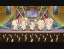 【デレステMV】はじめてのチュウ 赤城みりあカバー 2D標準【1080p60】