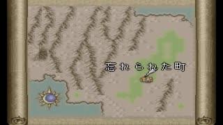 【ロマサガ2】自由に初見実況プレイ part64