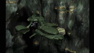 【機動戦士ガンダム ギレンの野望 ジオンの系譜】地球連邦実況プレイ115