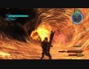【地球防衛軍5】レンジャーINF縛り DLC1-12.地底2(後編)