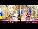 Claris「シグナル」で魔法少女まどか✩マギカ叛逆OP