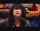 【福山芳樹】 Remember 16 (Acoustic Ver_)