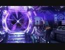 【XCOM2:WotC】四女神たちが強化エイリアンを倒す最終回【ゆっくり実況】