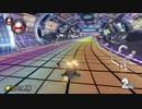 【MK8DX】VR10000勢多過ぎィ!マリオカート8DX 実況プレイ!! #35【レート9561~】
