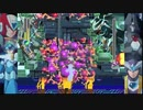 [ロックマンX6] 誰でもできる!素ロックマン詰みポイントごり押し術!①