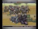 【機動戦士ガンダム ギレンの野望 ジオンの系譜】地球連邦実況プレイ116