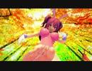 【コイカツ!】紅蓮皇女の顔面騎乗(かおふみぃ)【砂の惑星】