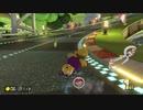 【MK8DX】続・マリサに愛された男!VR10000勢のマリオカート8DX 実況プレイ!! #58