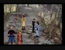 【FFVIII/女性実況】#50 トラビアガーデン【FINAL FANTASY VIII/PS】