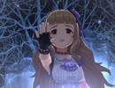 【デレステMV】Frost SSR艦隊