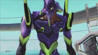 【TGS2019】PSO2×エヴァンゲリオンコラボ参戦PV ファンタシースターオンライン2 Phantasy Star Online 2