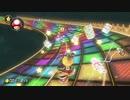 【MK8DX】真夏の200cc祭り!VR10000勢のマリオカート8DX 実況プレイ!! #61