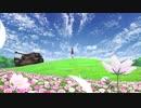 【MAD】ガールズ&パンツァー最終章「Grand symphony」