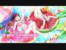 アイドルマスターシャイニーカラーズ【シャニマス】実況プレイpart182【Best☆Great☆サマー!】