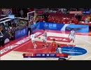 【バスケ】スペインが2度目のW杯優勝/決勝戦ダイジェスト&表彰式