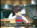 アイドルマスター 真 CDレコーディング 【D】 虎真42