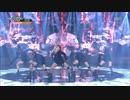 【K-POP】男性グループ デビュー時平均年齢ランキング