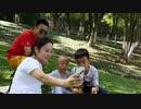 特徴と伝統が際立つ中秋節の祝賀イベント、中国各地で開催